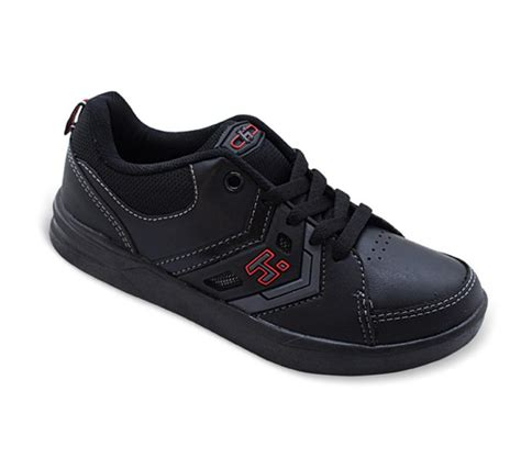 Sepatu Sekolah Homyped Kenzo 02 Sepatu Homyped jual homyped edison 02 sepatu sekolah anak black