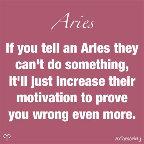 43 best images about aries on pinterest horoscopes fire