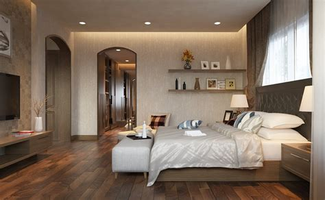 bedroom design interior designs filled with texture
