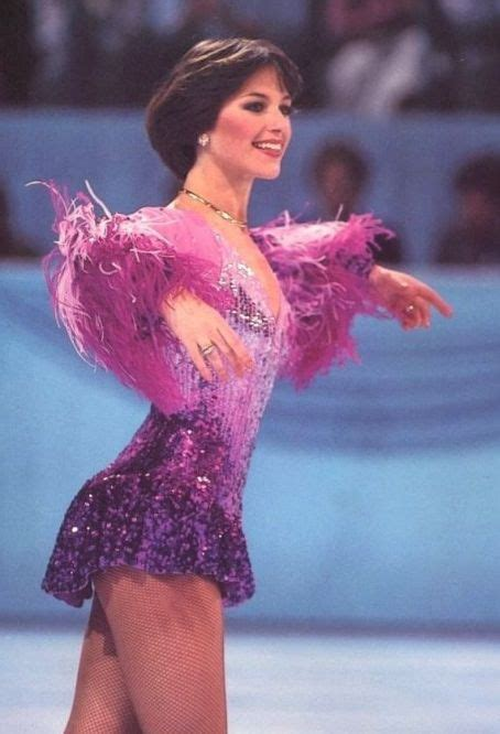famous ice skater haircut 25 best ideas about dorothy hamill haircut on pinterest