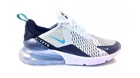Nike Air Max Bubbleguard Ori heads up nike air max 270 nike air vapormax plus the drop date
