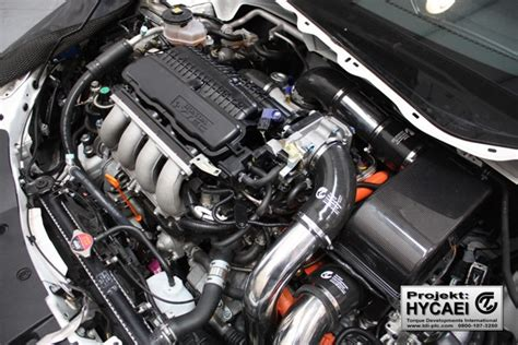 small engine maintenance and repair 2012 honda cr z windshield wipe control k swapping the honda cr z the hybrid remedy autos post