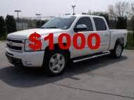 Used Cars For Sale In Ohio For 1000 Craigslist Trucks 1000 Dollars Autos Post