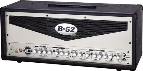 b 52 lifier owner s thread ultimate guitar