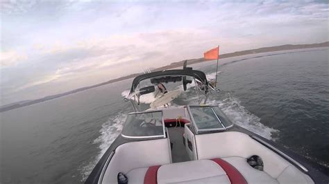 epic fails on boats stupid ghost riding the boat fail youtube