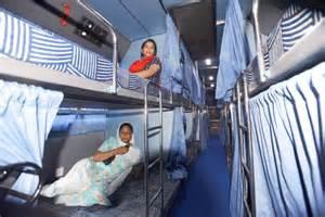 Sleeper Ac sleeper ac volvo service from maharashtra to bangalore