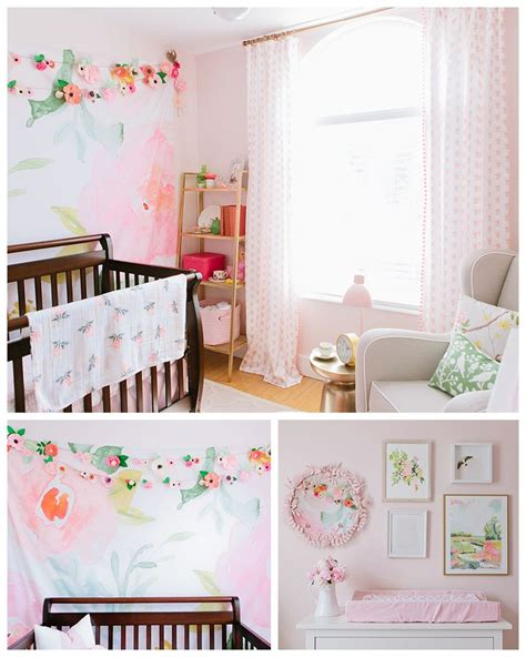 1000 images about nursery paint colors and schemes on paint colors home remodeling