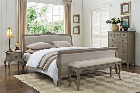 style bedroom furniture uk camille style bedroom furniture