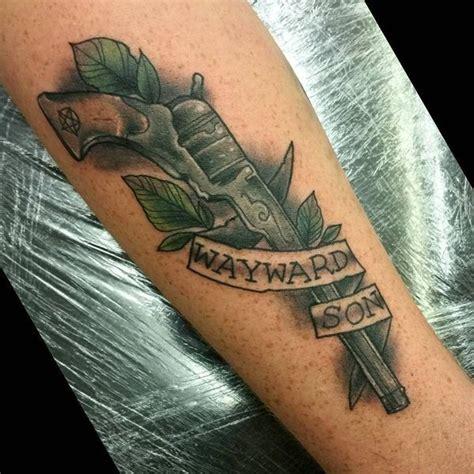 tattoo angel tv show 32 supernatural tattoo designs anti possession tattoo