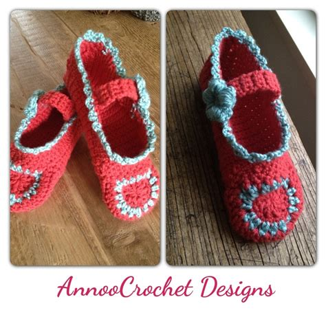 how to crochet slippers for adults crochet crochet slippers cutest crochet