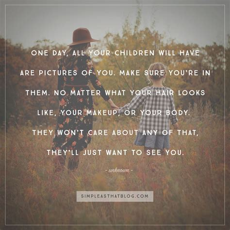 one see 12 quotes inspire photography journey