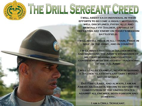 printable military jokes 1000 images about drill sergeant former quot me quot on pinterest