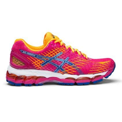 amart sports shoes 1000 images about favourite running shoes on