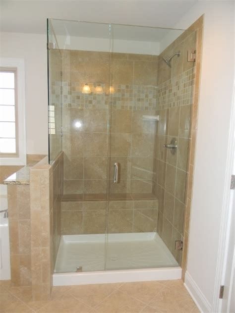 New Showers Designs 17 Best Images About Remmington On Wall
