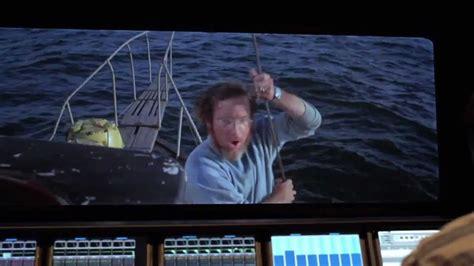 film blu youtube jaws film restoration own jaws on blu ray august 14