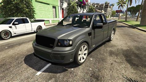 2007 ford f150 saleen s331 for sale 2008 saleen s331 f150 for sale html autos weblog