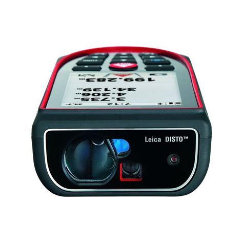 Scie Circulaire Plongeante 759 by T 233 L 233 M 232 Tre Laser Leica 200 M Disto D810