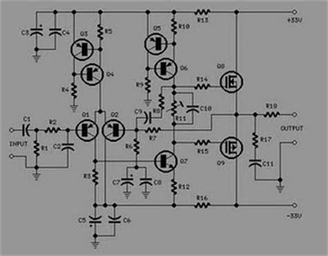 burglar alarm wiring diagram car repair manuals and
