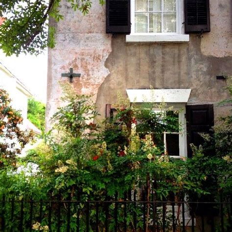 What Did Most Rich Southern Planters Do With Their Wealth by 178 Best Charleston S C Images On