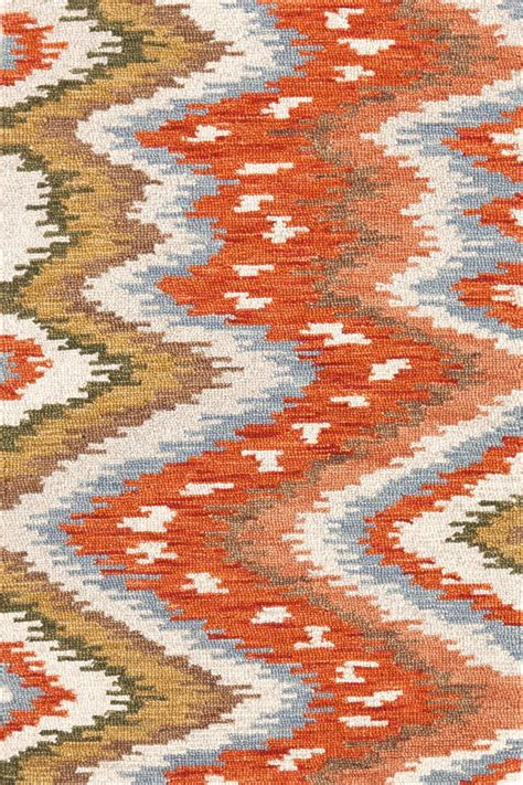 Dash Albert Rug Company by 46 Best Images About Dash And Albert On Cotton
