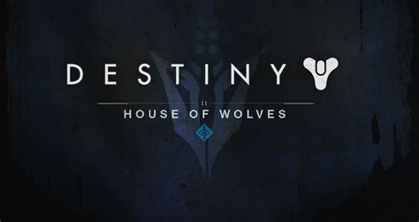 aidaprima kabinenausstattung house of wolves destiny gear list leaked for new
