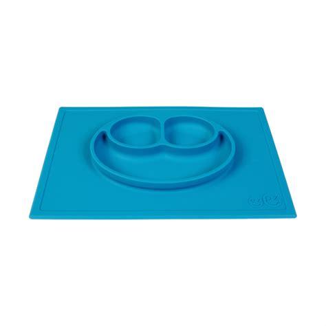 Ezpz Happy Mat Blue ezpz happy mat babypark