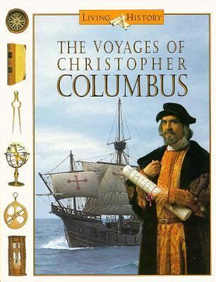 a picture book of christopher columbus christopher general children s fiction children s