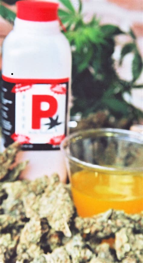 Detoxing Your From Prescription Drugs by Detox P Pass Your Test Cannabis Culture Shopping
