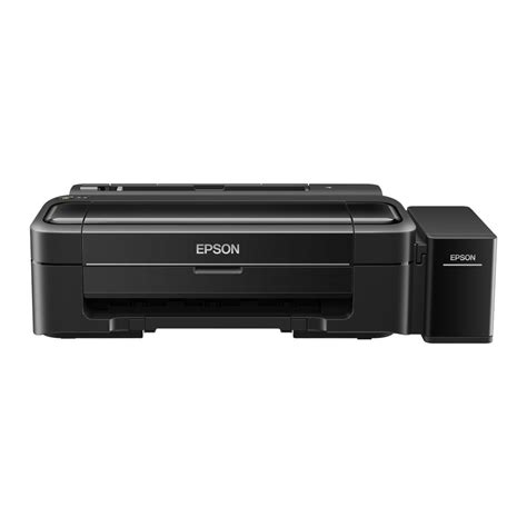 Printer Epson I310 epson l310 inktank colour printer buy printer