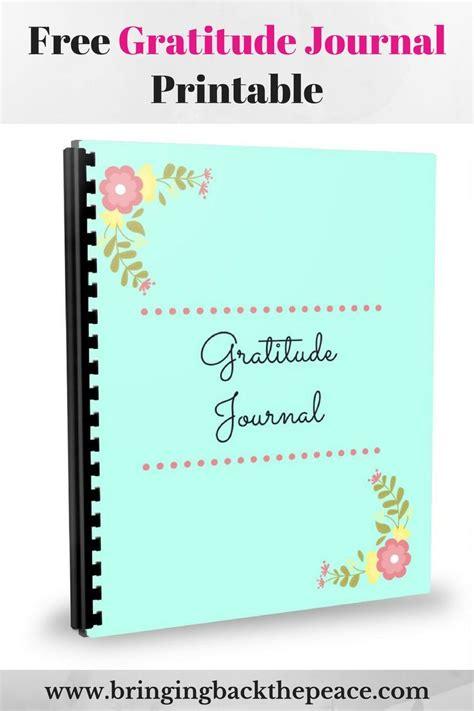 printable joy journal 21708 best jot to jot blogging group images on pinterest