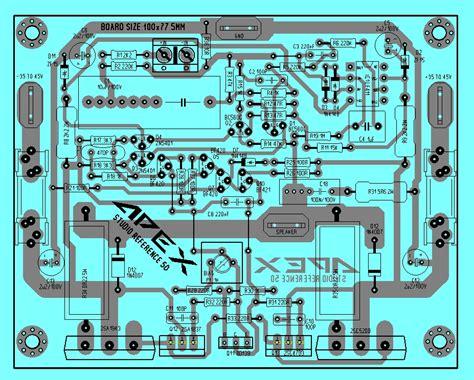 Power Lifier Built Up Cina es galerija mile slavkovi艸 apex audio