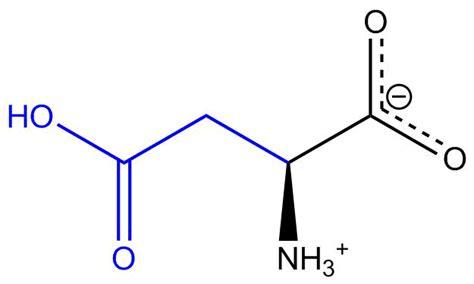 Histidine Protonation by Aspartic Acid