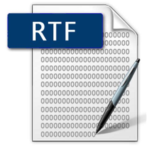rich text format adalah free alaska commercial lease agreement for office space rtf