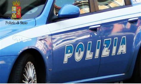 questura torino permesso di soggiorno polizia di stato questure sul web torino
