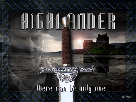 lachlan immortal highlander book 1 a scottish time travel volume 1 28 best images about highlander on