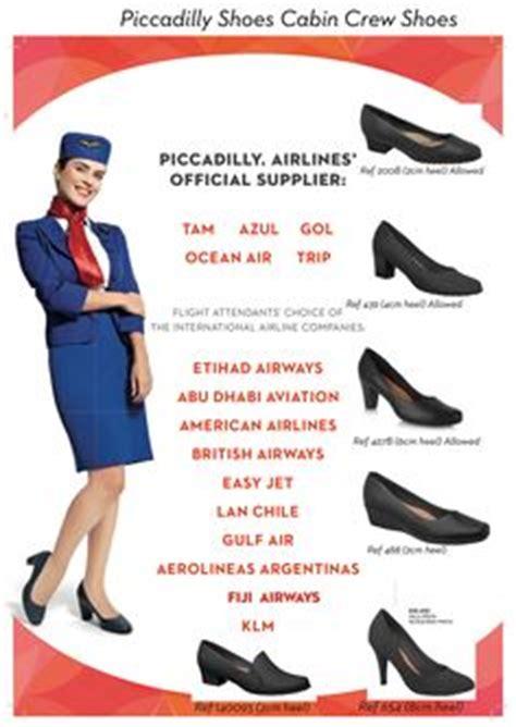 1000 ideas about flight attendant on pan am