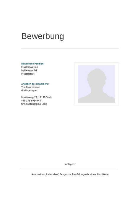 Design Vorlage Bewerbung Word Bewerbung Deckblatt Muster Vorlage 7 Lebenslauf Designs