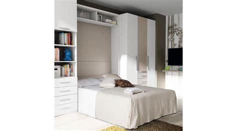 sofas camas cruces precios cama abatible de matrimonio con medidas reducidas sofas