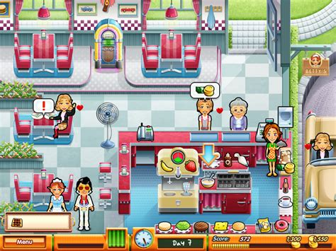 download games delicious emily s full version free delicious emily s taste of fame download and play on pc