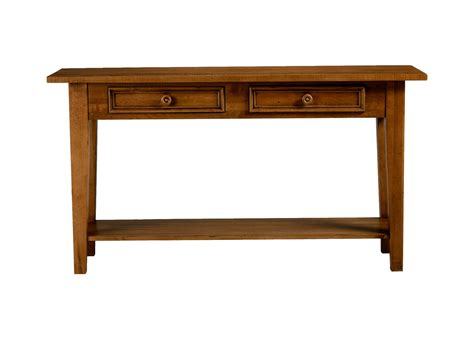 table in html sofa table console tables ethan allen