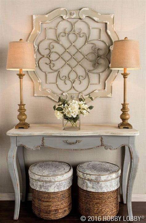 pinterest home decorating 25 best ideas about iron wall decor on pinterest