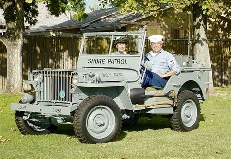 military police jeep les 156 meilleures images du tableau military police of