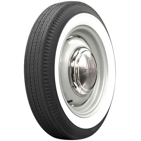 Motorradreifen Zoll In Mm by M 252 Ncher Oldtimer Reifen Mor Reifen F 252 R Ihren Oldtimer