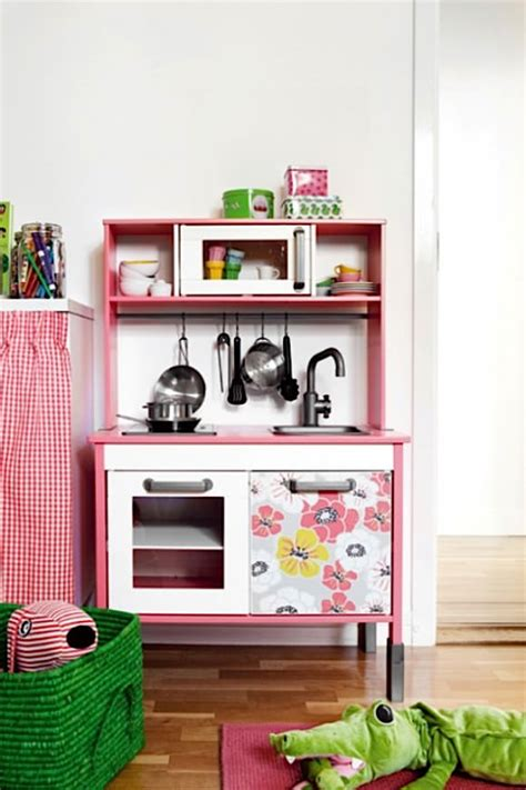Kitchens For Toddlers by Ideas Plays Room Hacks Kitchens