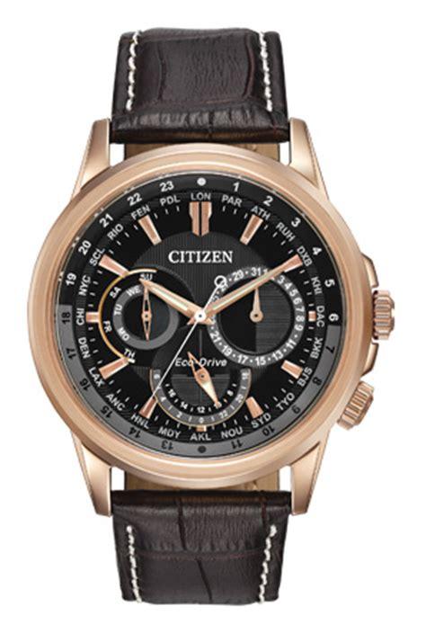 Citizen Calendrier Citizen Citizen Eco Drive Calendrier Bu2023 04e Calendrier