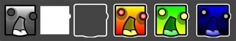 Dash 1 Emperor 2 geometry dash 2 1 descargar geometry dash