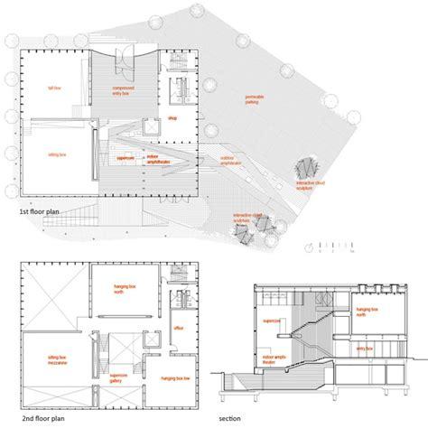 Interior Floor Plans white block gallery ssd