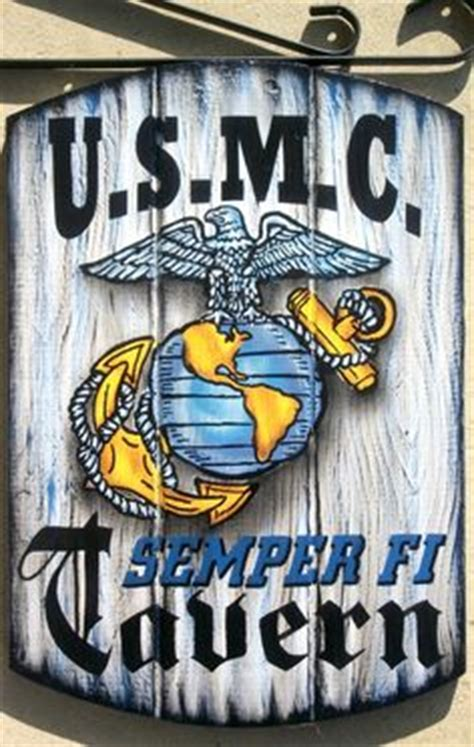 specialty marine coupon code marine corps birthday cake delicious creations by me