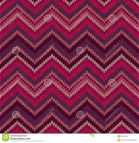 pink red pattern red pink knit texture pattern stock photo image 24434220