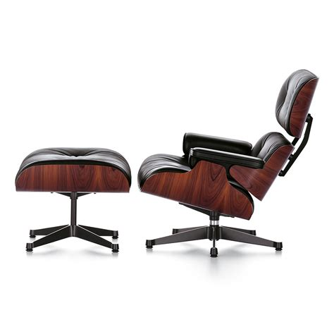 vitra lounge chair xl eames designer homeware